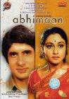 Abhimaan - 1973