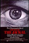 The Day of the Jackal - 1973