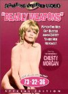Deadly Weapons - 1974