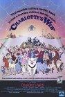 Charlotte's Web - 1973