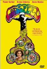 Godspell: A Musical Based on the Gospel According to St. Matthew - 1973