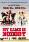 Il mio nome è Nessuno - 1973