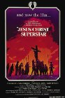 Jesus Christ Superstar - 1973