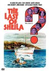 The Last of Sheila - 1973