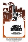 Mean Streets - 1973