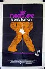 The Naked Ape - 1973
