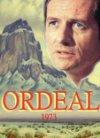 Ordeal - 1973