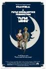 Paper Moon - 1973