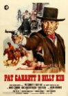 Pat Garrett & Billy the Kid - 1973