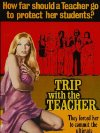 Trip with the Teacher - 1975