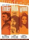 Under Milk Wood - 1972