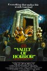 The Vault of Horror - 1973