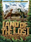 """Land of the Lost"" - 1974"