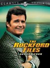"""The Rockford Files"" - 1974"