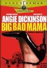 Big Bad Mama - 1974