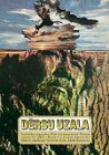 Dersu Uzala - 1975