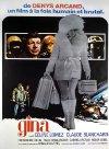 Gina - 1975