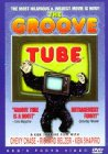 The Groove Tube - 1974