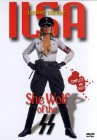 Ilsa: She Wolf of the SS - 1975
