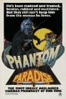 Phantom of the Paradise - 1974
