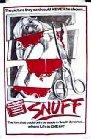 Snuff - 1975