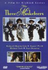 The Three Musketeers - 1973