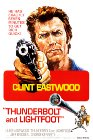 Thunderbolt and Lightfoot - 1974