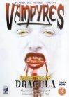 Vampyres - 1974
