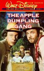 The Apple Dumpling Gang - 1975