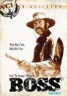 Boss Nigger - 1975