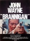 Brannigan - 1975