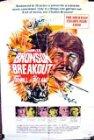 Breakout - 1975