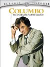 """Columbo"" Troubled Waters - 1975"