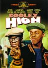 Cooley High - 1975