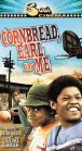 Cornbread, Earl and Me - 1975