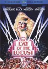 The Day of the Locust - 1975