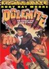 Dolemite - 1975