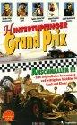 Flåklypa Grand Prix - 1975