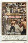 Hard Times - 1975