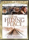 The Hiding Place - 1975