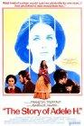 L'histoire d'Adèle H. - 1975