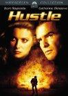 Hustle - 1975