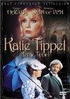 Keetje Tippel - 1975