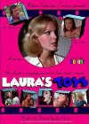 Laura's Toys - 1975