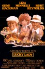 Lucky Lady - 1975