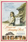 Picnic at Hanging Rock - 1975