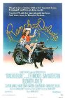 Rancho Deluxe - 1975