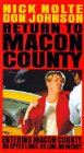 Return to Macon County - 1975