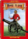 Royal Flash - 1975