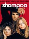 Shampoo - 1975